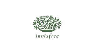 Barri Tsavaris Giving Your Vision a Voice Innisfree Logo