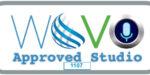 WoVO approved Studio - Tsavaris 1107